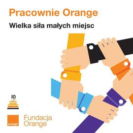 19400498_Pracownia+Orange+1_crop_300x168_012b5b3f_CPO.jpeg