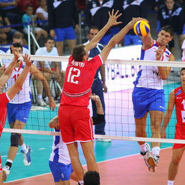 1280px-Bulgaria-serbia_volley_2012.jpeg