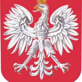 Coat_of_arms_of_Poland-official3.png