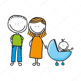 depositphotos_113684392-stock-illustration-happy-family-drawing-isolated-icon.jpeg